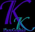 Kathleen Krueger PhotoGraphics